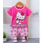 Hello Kitty E082