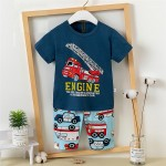 Fire Engine E090