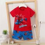Spiderman E091