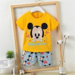 Baby Mickey E093