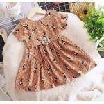 Dress 8716