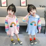 Dress 8718