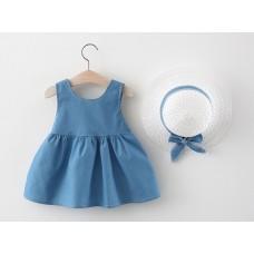 Dress 8725