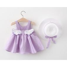 Dress 8726