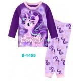 Ailubee Pony B1455