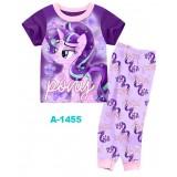 Ailubee Pony A1455