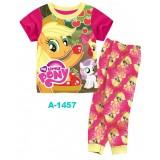 Ailubee Pony A1457