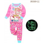 Hello Kitty 589L