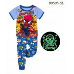 Spiderman 595S