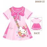 Hello Kitty 608SS