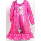 Frozen Dress 64 - 1220