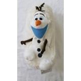 Olaf  2 in 1 - 38cm
