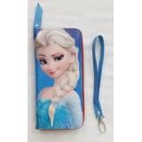 Frozen Wallet C
