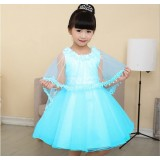 Frozen Dress 115 - 8031