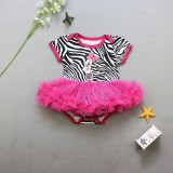 Cool Elves Romper with Headband 1 -1193