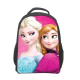 Frozen Bag 18 - B003