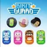 Bikit Guard Mosquito Repellent