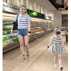 Children's Safe Walk Handle Adjustable Strap - 1.5m