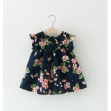 BB Clothes 4 -1003