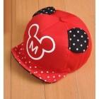 Mickey Cap 8