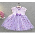 Princess Dress 2
