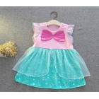 Princess Dress 5