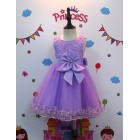 Party Gown 2 (901)