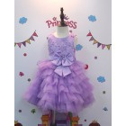 Party Gown 3 (759)
