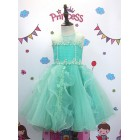Party Gown 7 (808)