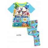 Ailubee Baby Shark B576