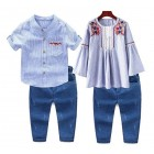 Lolo Kids Casual Set J003