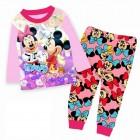 CM Mickey & Minnie 2 (Small Cutting)