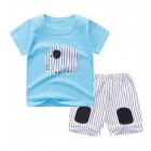 Homewear 2pcs Set 6