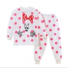 Sleepwear 2pcs Set 4