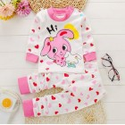 Sleepwear 2pcs Set 6